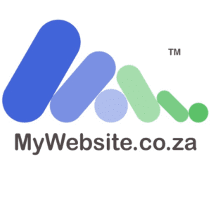 MyWebsite.co.za - Your website fully managed